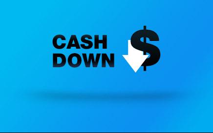 Investisseur immobilier montr al for Achete maison cash